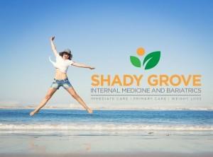 Shady Grove Internal Medicine and Bariatrics