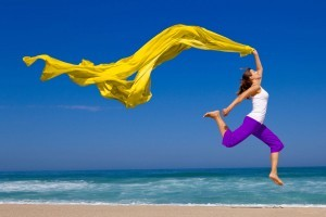 Travel health3