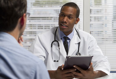 Internal Medicine and Bariatrics - Book an Appointment