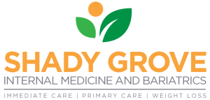 Shady Grove Internal Medicine and Bariatrics