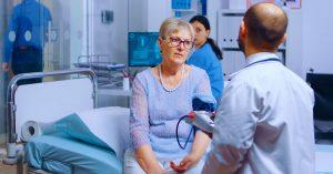 Internal Medicine and Bariatrics - covid19 testing